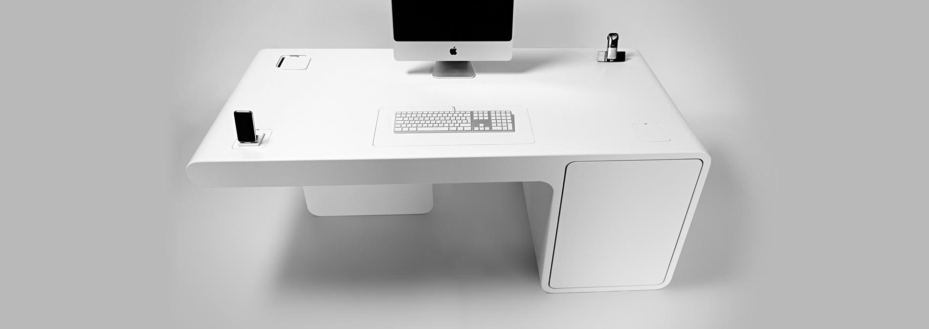 Sven Götze GmbH – Möbeldesign