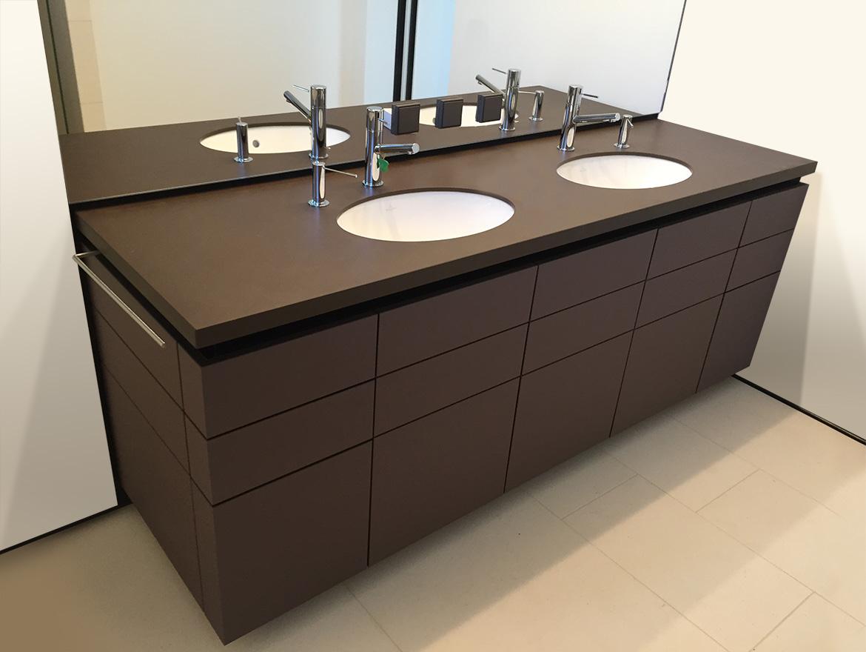 Möbel design  Möbeldesign | Sven Götze